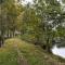 Visite guidate nel Parco della Valle del Lambro